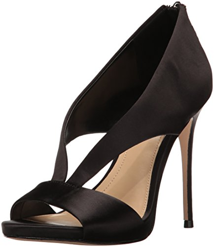 Imagine Vince Camuto Women Dailey Black