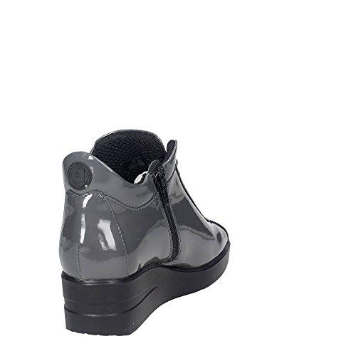 Zapatillas Agile 30 226 Rucoline By De Bajas Deporte Gris Mujer AUgUPIw