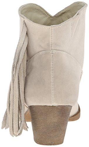 Spite-Womens-Spektor-Ankle-Boots thumbnail 8