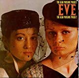 Eve By Alan Parsons Project (1988-04-17)