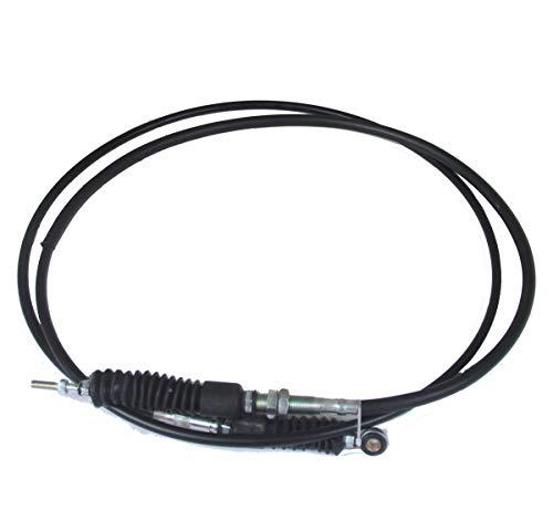 New Hi Low Shift Cable for Kawasaki MULE 3010 4010 REPLACE 54010-1124 (Mule 3010 Motor)