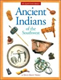 Ancient Indians of the Southwest, Alfred Tamarin and Shirley Glubok, 0385092520