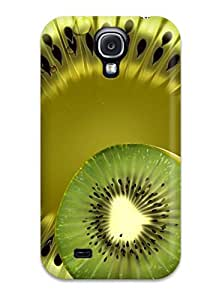 New Premium MICHELLE KATSERES Artistic Skin Case Cover Excellent Fitted For Galaxy S4