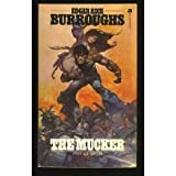 The Mucker, Edgar Rice Burroughs, 0441544630