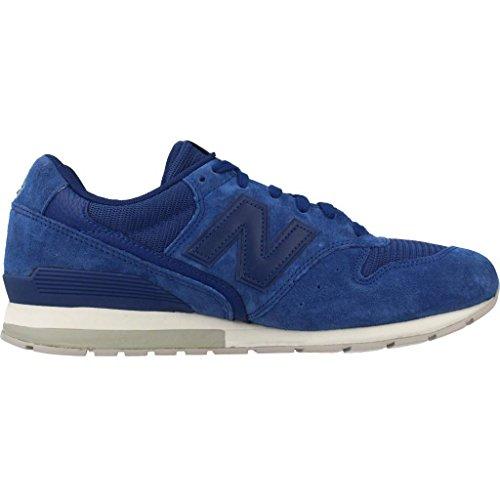 Man NBMRL996PF New Balance Sneakers Bleu qxSY1tAw7Y