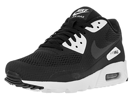 Nike Men's Air Max 90 Ultra Essential Running Shoe