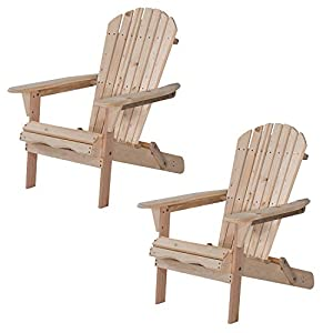 41t%2BAzVcF7L._SS300_ Adirondack Chairs For Sale