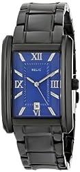 Relic Allen Watch