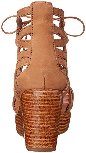 Dolcezza Delle Donne Sandalo Sandalo Piattaforma Gioia