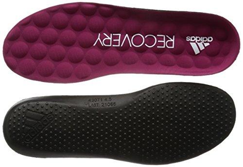 Adidas Fitness noir Femme Rouge W Ftwbla Negbas De 24 rubmis Chaussures 7 Athletics Multicolore blanc YraBYq