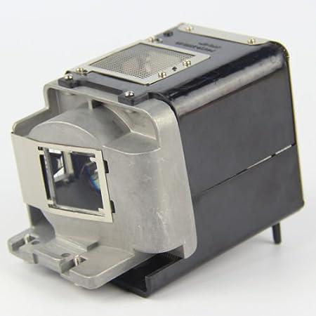Viewsonic RLC-150-002 OEM Replacement Lamp