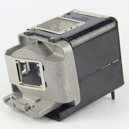 Viewsonic pro8200 cnet.