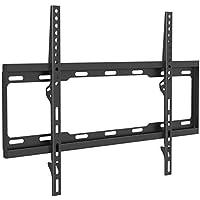 Skilltech TV Wall bracket 65 inch to 85 inch TV with slim Desing