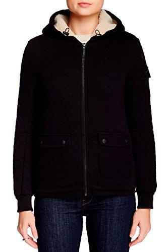 Barbour Fleece Jacket - 7