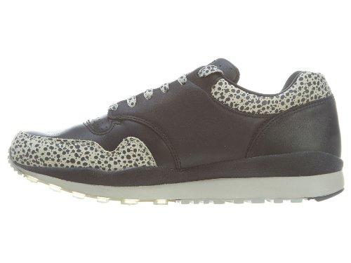 Nike Air Safari Premium Nrg - 543261-040