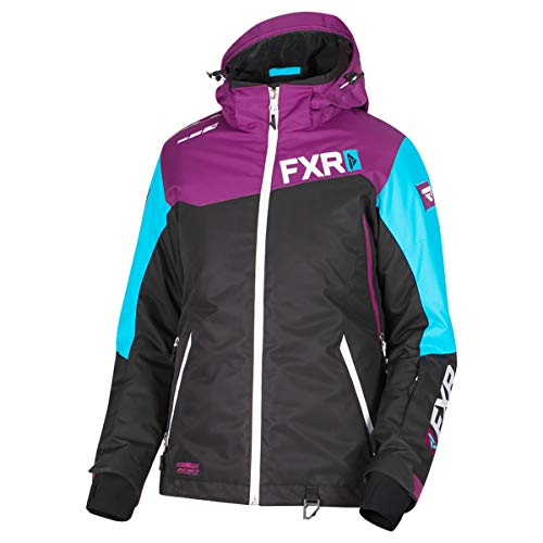 Best fxr pants and jacket