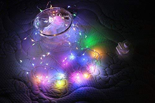 Lampade fai da te foto design mag