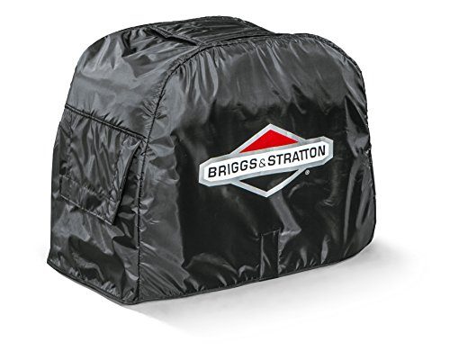 Briggs & Stratton 6495 Inverter Cover Portable Generator Accessories, Medium -