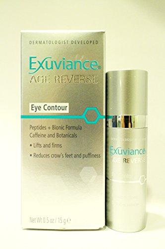 Exuviance Eye Cream - 8