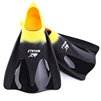 Training Fins Product