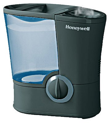 Helen-Of-Troy-Codml-HWM705B-Filter-Free-Humidifier-Warm-Mist-For-Medium-Rooms
