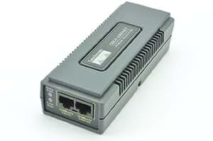 Cisco Aironet Power Injector (AIR-PWRINJ3)