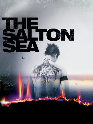 The Salton Sea - Die Zeit der Rache Film