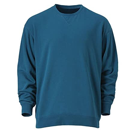 Ouray Sportswear Ouray Sports Athletic Apparel 30020-P