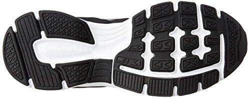 Onix Noir Cloudfoam City Vs Negro Chaussures Running Plamat Negbas adidas Homme Entrainement de S7qC8w