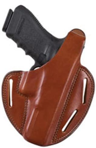 Bianchi 7 Shadow II Hip Holster - Glock 19/23