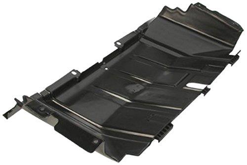 Volvo Skid Plate (APA Skid Plate)
