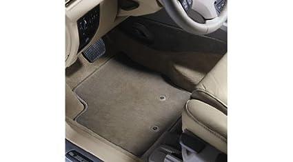 Genuine Volvo Mocca Floor Mats 2007 2014 Xc90 4 Piece Set New See Interior Codes