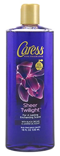 caress-body-wash-18-ounce-sheer-twilight-fragrance-elixirs-532ml