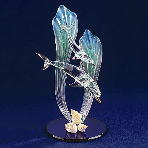 Enesco Grand Jester Studios King Louie from The Jungle Book Stone Resin Disney Figurine