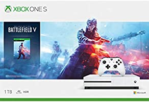 Xbox one consoles starting at 18990 and more