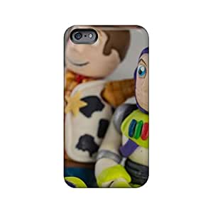 Iphone 6plus Ddv14956Mnku Support Personal Customs Fashion The Good Dinosaur Skin Scratch Protection Cell-phone Hard Covers -CharlesPoirier