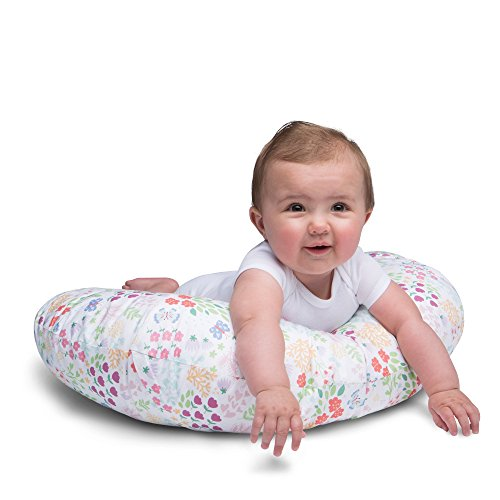 Boppy Nursing Pillow and Positioner by Boppy (Image #3)