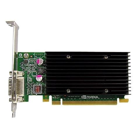 Amazon.com: DELL 512 MB NVIDA Quadro, tarjeta de gráficos ...