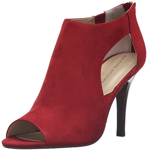 adrienne-vittadini-footwear-womens-genia-dress-sandal-ruby-10-m-us