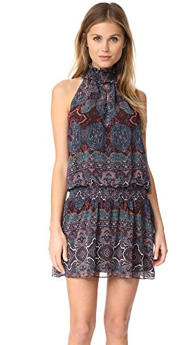 kimmie dress - 1