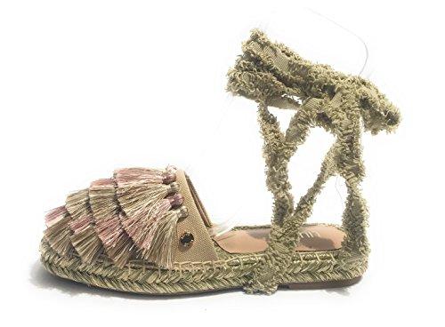 Liu Jo Jeans - Sandalias de Vestir Para Mujer SOIA