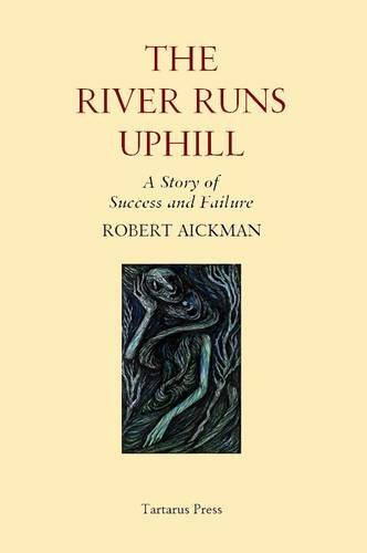 Download The River Runs Uphill: A Story of Success and Failure ebook
