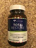 GUNDRY-MD Total Restore Gut Lining Support