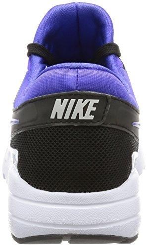 Nike Basket Air Max Zero QS - 789695-004
