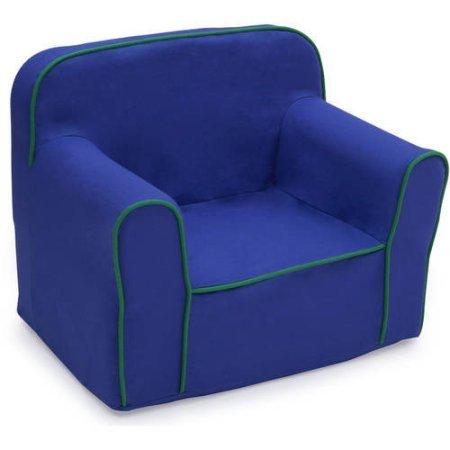 Delta Children Foam Snuggle Chair by Delta Children