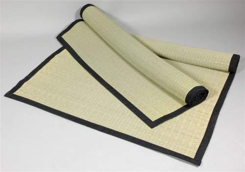 Oriental Furniture Goza Mat Buy Online In Uae