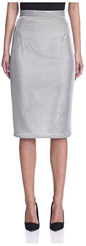 raoul-womens-mesh-pencil-skirt-eraser-6