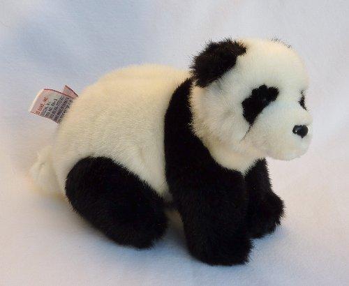 world-wildlife-fund-panda