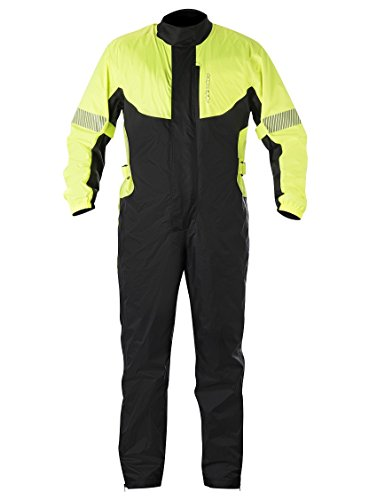 alpinestars-hurricane-mens-rainsuit-black-yellow-xl