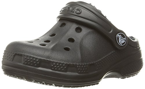Crocs Winter Clog Sintetico Zoccoli